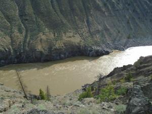 AprilClaim2 Canyon