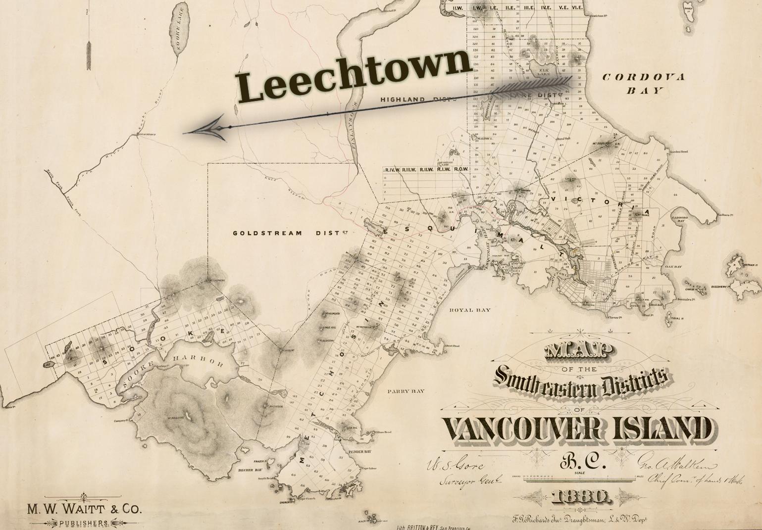 1880Leechtown