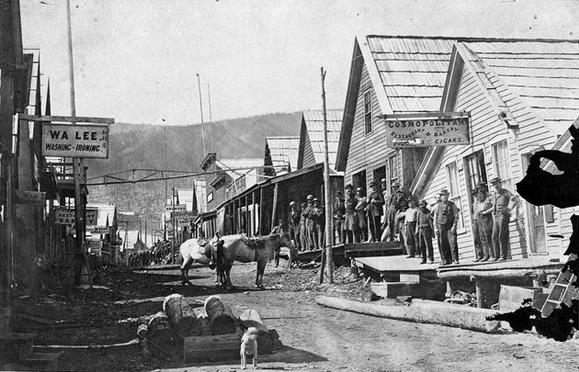 Barkerville1868