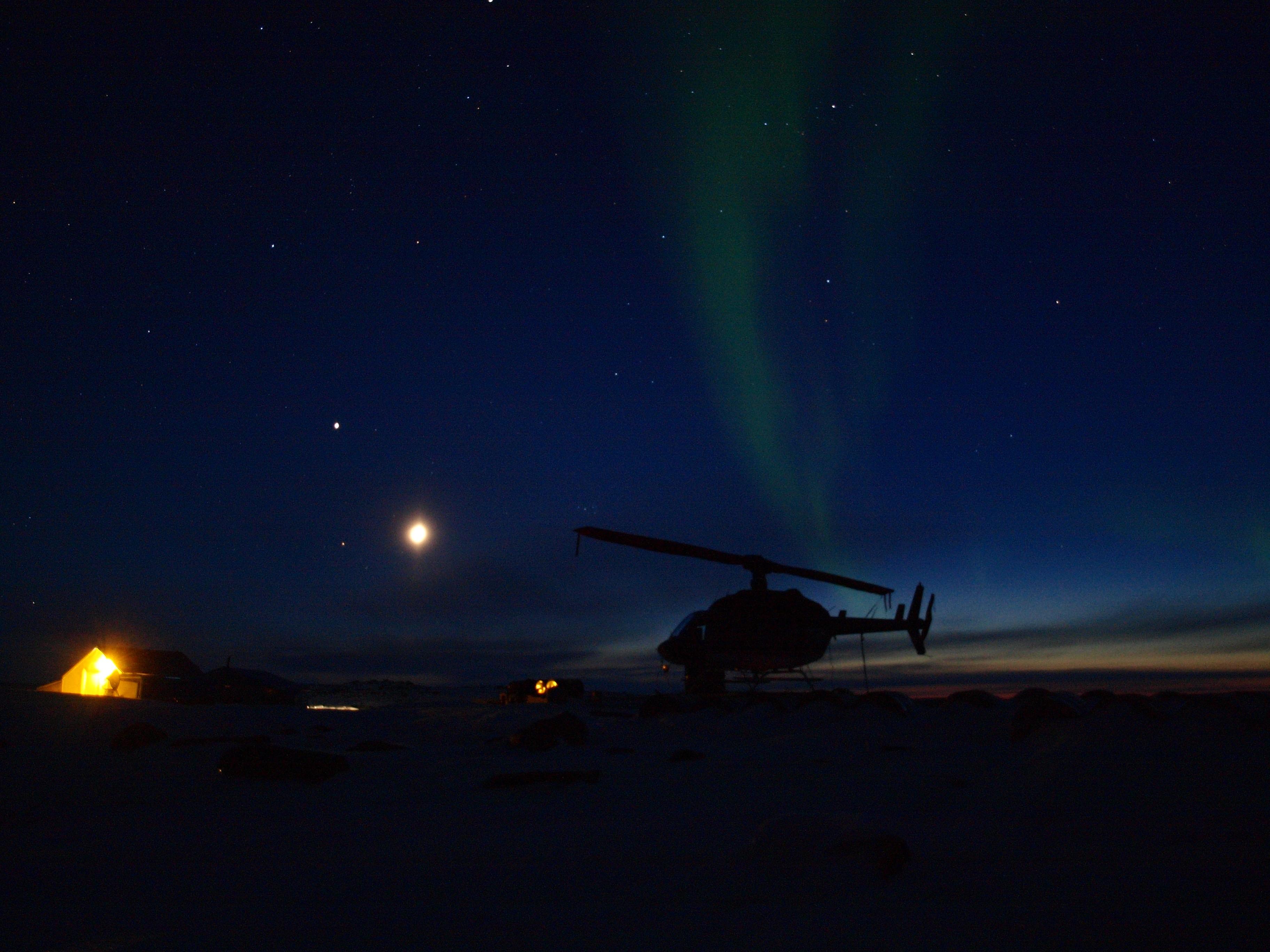 ChopperAurora