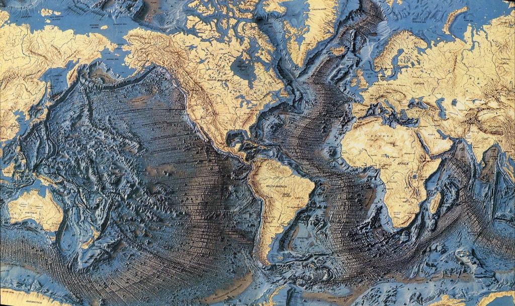 ocean_floor_map